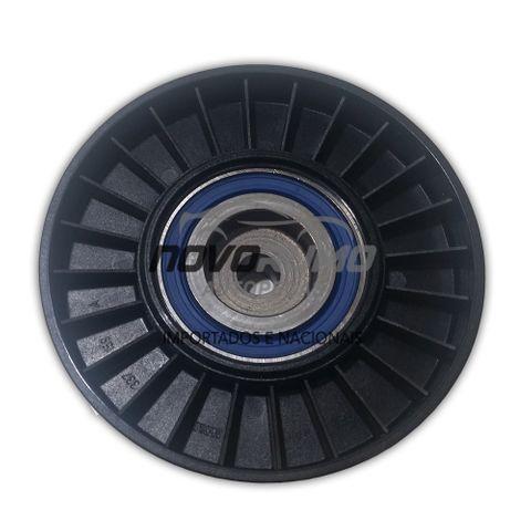 Rolamento Tensor da Correia Dentada Alfa 145 155 - VKM32007