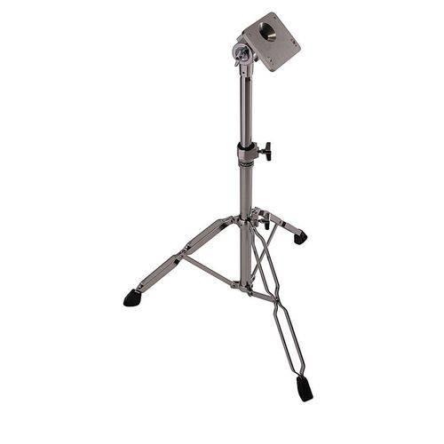 Roland - Pedestal para Percussão Digital Pds10