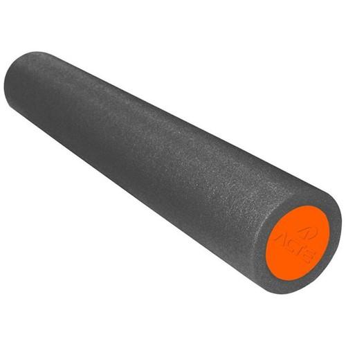 Rolo para Pilates 90 X 15cm