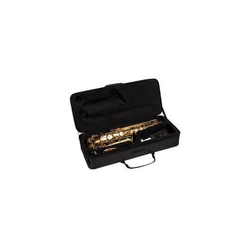 Sax Alto - Vogga Vsas-701n/laqueado