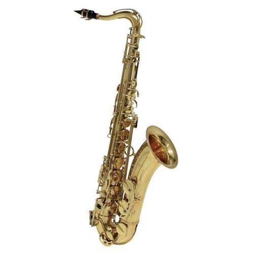 Sax Tenor Conn TS-650