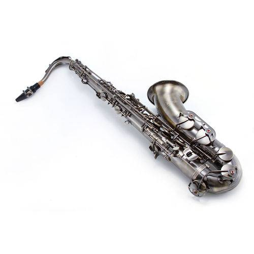 Sax Tenor em Si Bemol, Antique Old, Wst Ol - Waldman