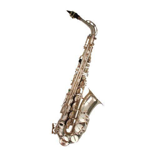 Saxofone Alto 4021 - CSR