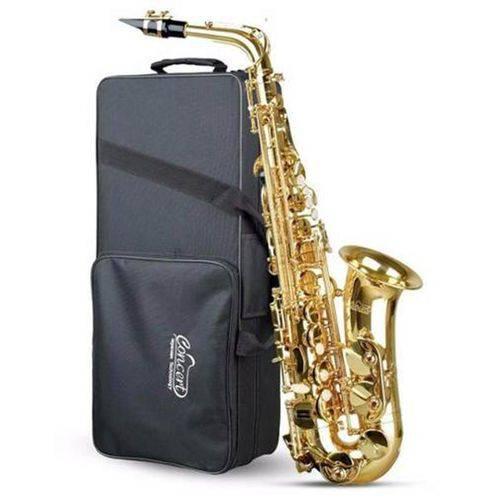 Saxofone Alto Concert Cas500 Eb