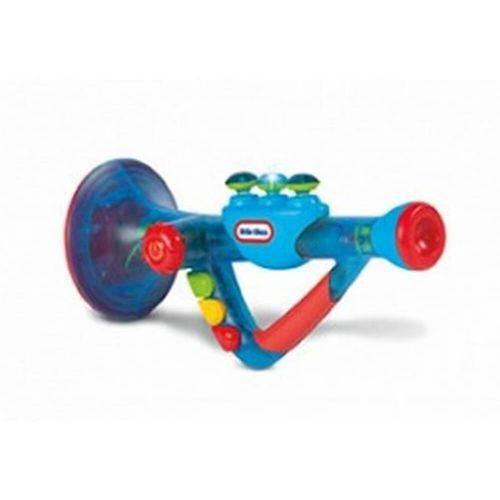 Saxofone de Atividades 629648m Winfun