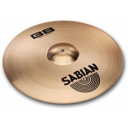 Splash Sabian B8 Pro 08¨