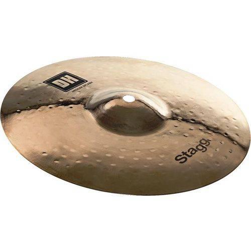 Splash Stagg Dh Brilliant Medium 10¨ em Bronze B20