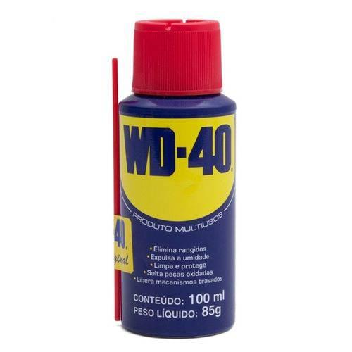 Spray Multiusos WD-40 100ml