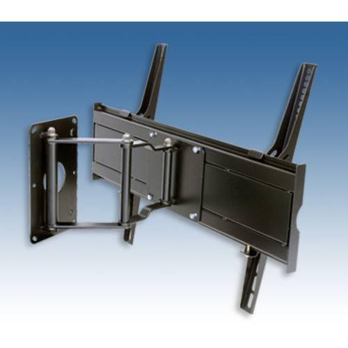 Suporte Articulado Airon Wall MA400 V44