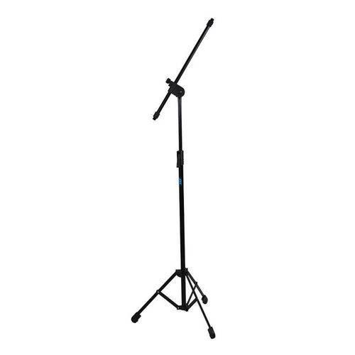 Suporte Ask Universal P/ 2 Microfones - Tpa - Ac1520