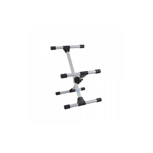 Suporte Cubo Metaline Si113
