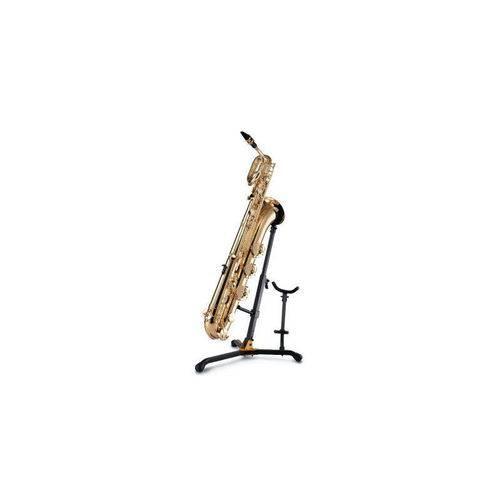 Suporte Hercules Sax Baritono/ Alto/tenor