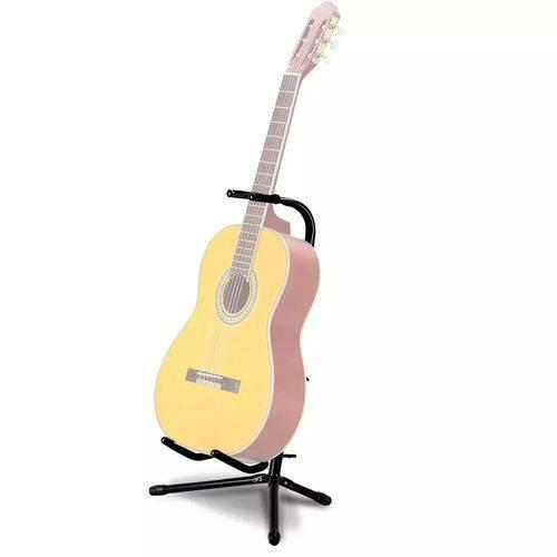 Suporte para Instrumentos Mellody J31 Violão Guitarra Baixo