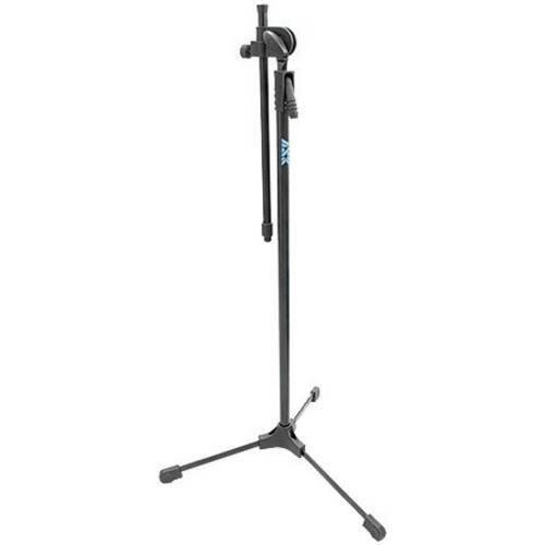 Suporte para Microfone Ask Tipo Girafa MGS