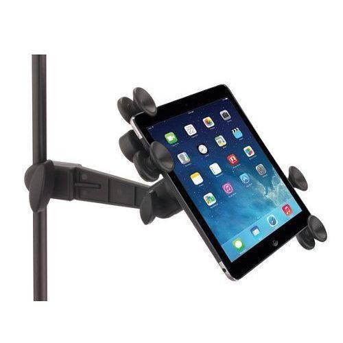 Suporte para Tablet Pgs (sip105) - Turbo