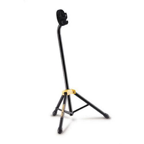 Suporte Hercules P/ Trombone de Vara