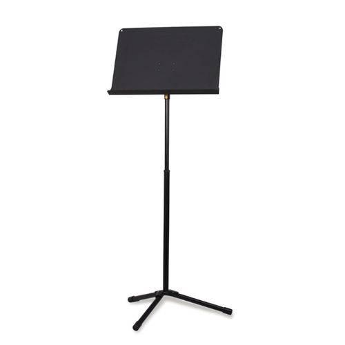 Suporte Pedestal Estante Partitura Orquestra Hercules 9193