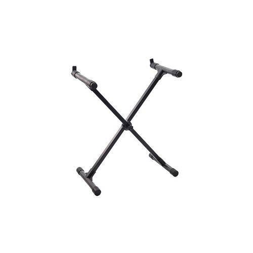 Suporte Teclado Ibox 95cm X30