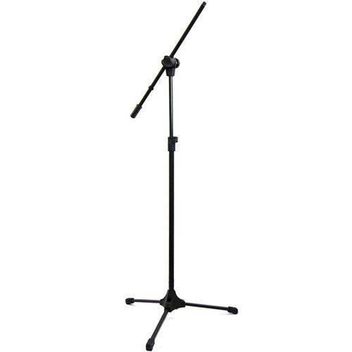 Suporte Universal Rmv para Pratos e Microfone Psu0142