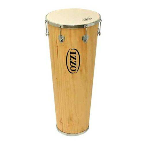 Timbal Con. - Izzo Mad. Env. 14px90/