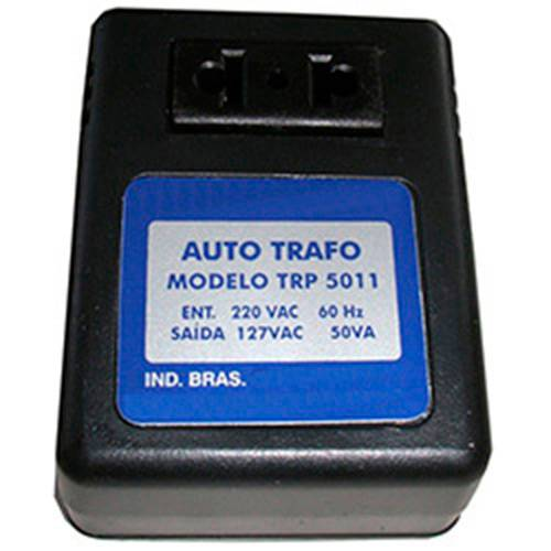 Transformador 220/110V 200020