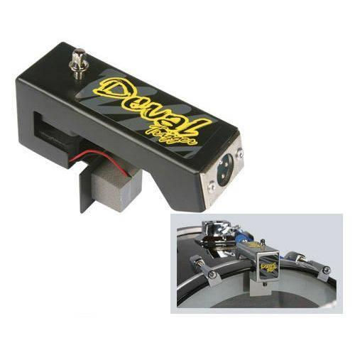 Trigger Externo P/ Bumbo Gtb1010 - Ac0551