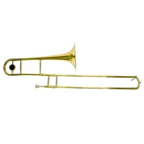 Trombone Alto em Eb - Btba-1al - Benson