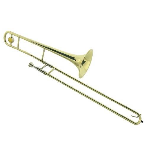 Trombone de Vara Sib WTBM35 - Michael