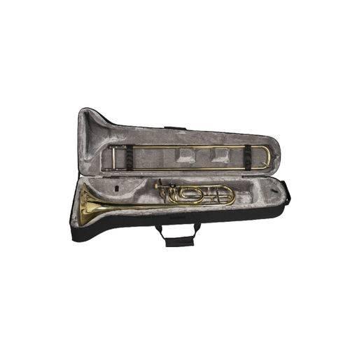 Trombone Tenor - Michael Wtbm-70n/bb