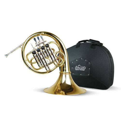 Trompa Concert Cfh700