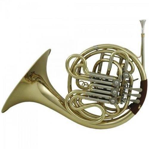 Trompa Sinfon Fa/sib Gewa Rb701420