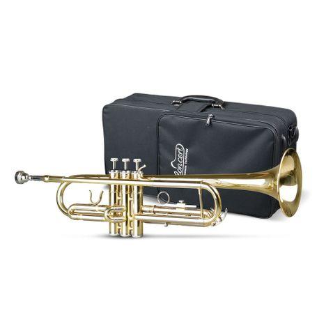 Trompete Concert Ct200 Bp Unico
