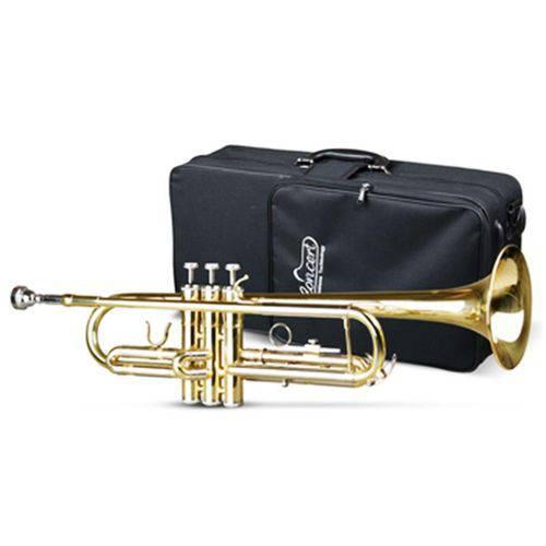 Trompete Concert Ct200 Bp