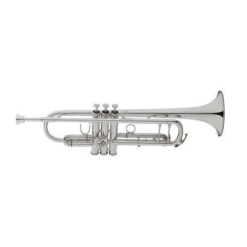 Trompete Jupiter 1102rs Jtr1102rs