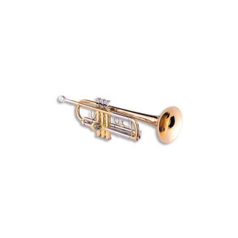 Trompete Jupiter Jtr606rl