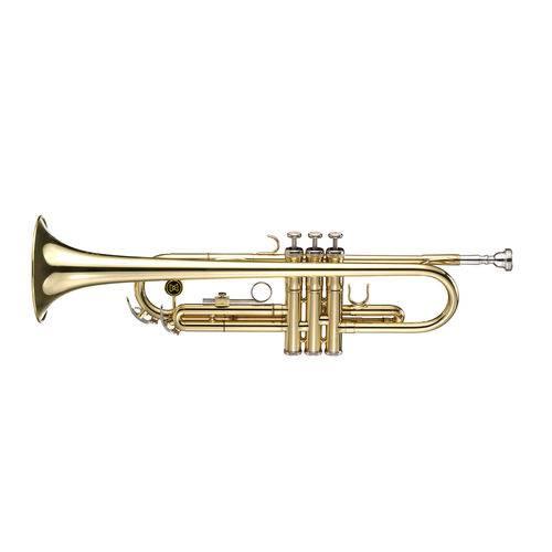 Trompete - Michael Wtrm-36/bb/laquea