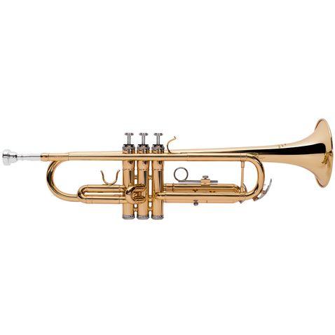 Trompete Michael Wtrm30n Essence