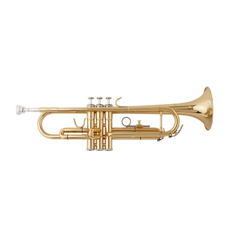 Trompete Nuova Ntr3l