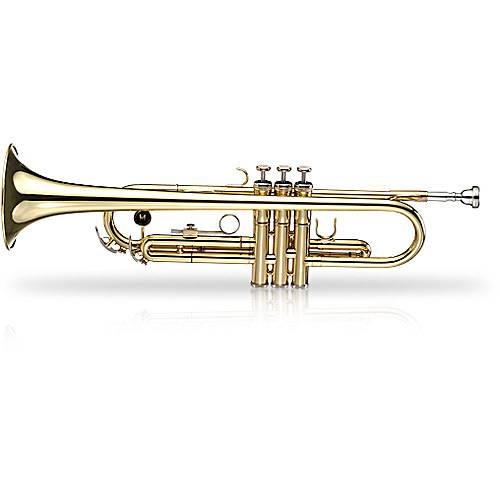 Trompete WTRM36 Michael