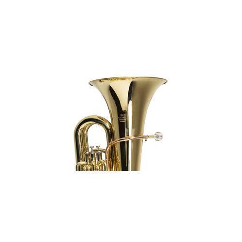 Tuba - Michael Wbbm-45n 3/4 3 PIS./l