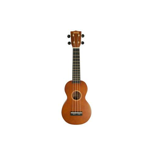 Ukulele Mahalo Concert Mh2vna Natural Vintage