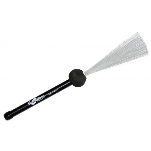 Vassourinha de Cajón Spanking Cajón Brush (112424) Unidade