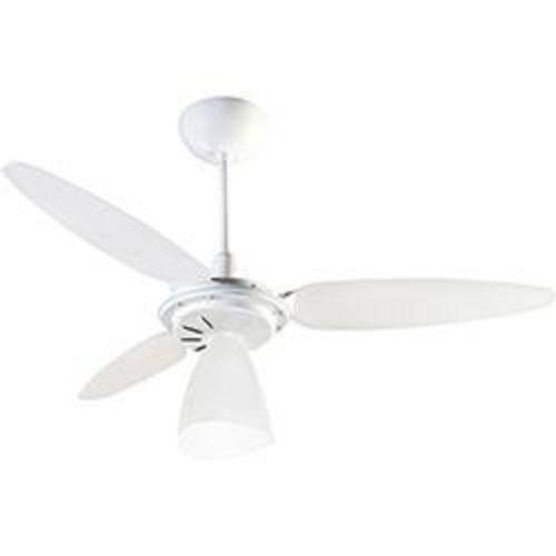 Ventilador Wind Light Br 3P Inj/Bran Cv3 Premium