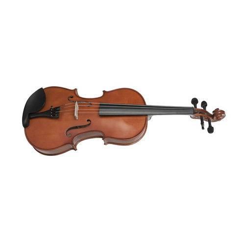 Viola 4/4 Estudante Dominante