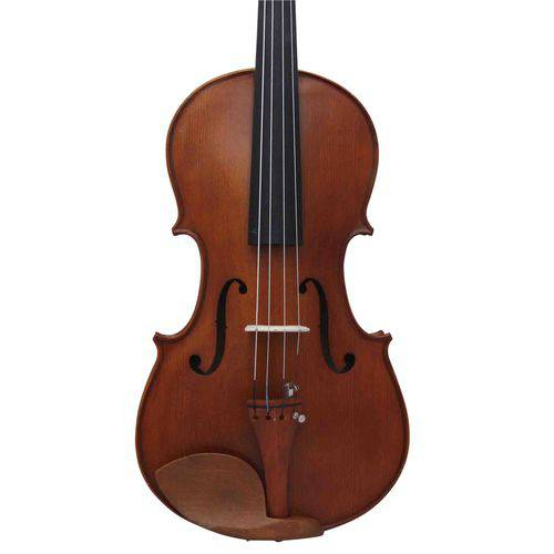 """Viola 40 (16"""") Zion By Plander Modelo Avanzato Hill"""