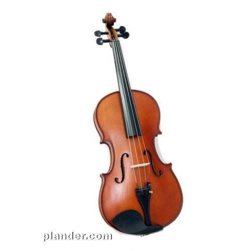 "Viola 40 (16"") Zion By Plander Modelo Avanzato"