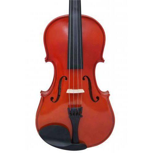 """Viola 40 (16"""") Zion By Plander Modelo Primo"""