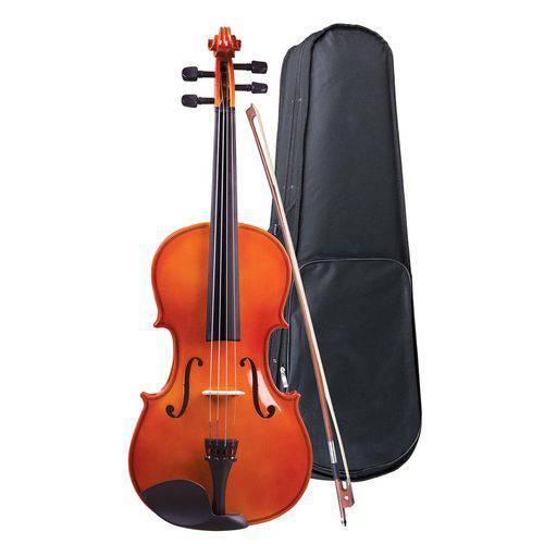 Viola Clássica VC 3/4 Concert + Bag