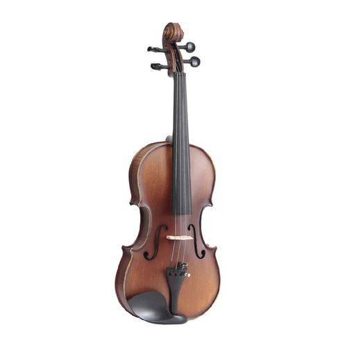 Viola de Arco Prowinds 4/4 PW1600