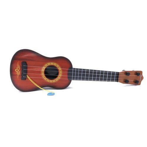 Violão Musical Infantil
